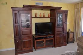 la contessa 110 livingroom tv 3palms property management