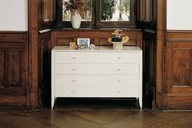 Schlafzimmer Kommode Buche Kommode Massivholz Erle Kommode Holz Massiv Sideboard Kommode