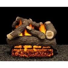 Martin Gas Fireplace by Vented Gas Fireplace Log Sets Realistic Vented Gas Logs Brick Anew