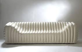 versace wohnzimmer sofa versace