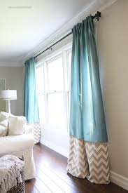 living room bookshelf swedish curtains danish curtains pendant