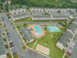 copper beech floor plans welcome to copper beech statesboro livecbeechstatesboro com