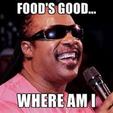 Stevie Meme - stevie wonder meme funny celebrity meme
