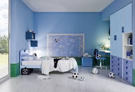 soccer bedroom ideas 7 best bedroom furniture sets ideas