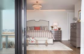 Coastal Living Bedrooms Coastal Living Oasis