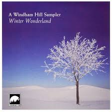 windham hill sler winter various artists songs