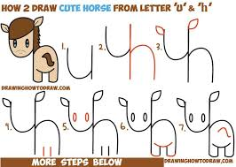 237 best drawing with letters numbers and words for kids images