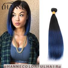 bob hair extensions with closures 12 hairstyles and hair trends you need to try in 2018 ombre