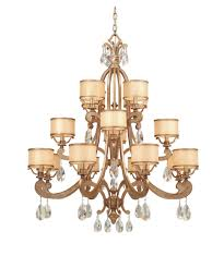 Cristal Chandeliers by Lamps Foyer Chandeliers Traditional Crystal Chandeliers Long