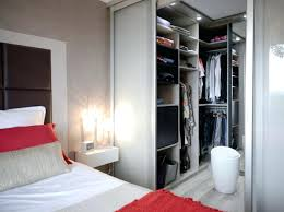 petit dressing chambre chambre avec dressing dressing id es lavage fresh in chambre