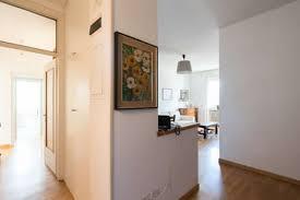 appartamenti in vendita varese centro appartamento quadrilocale in vendita a varese centro citt罌 via