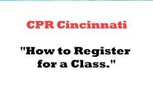basic life support bls renew cpr cincinnati