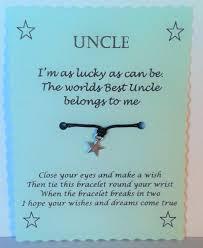 birthday card for best friend birthday card for uncle u2013 gangcraft net