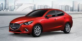 mazda car price mazda cars malaysia price images specs reviews 2018 promos