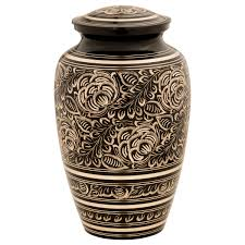cremation urns u0026 memorial jewelry free shipping google trusted