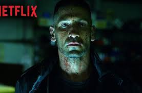 Seeking Season 2 Ep 4 Daredevil Season 2 Episode 4 Recap Review And Dime