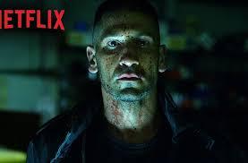 Seeking Saison 2 Episode 4 Daredevil Season 2 Episode 4 Recap Review And Dime