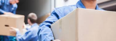 job quotes perth interstate removalists backloading removals perth brisbane