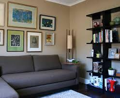 living room mid century modern living room ideas mid century