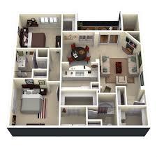 5x8 Bathroom Layout by Impressive 8 X 10 Bathroom Floor Plans 600 X 600 175 Kb Jpeg 8 X