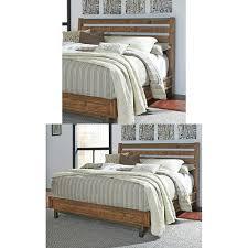 king queen u0026 kids size bedroom sets under 1000