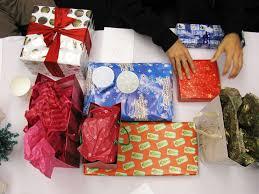 office secret santa gifts under 25 business insider