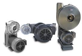 industrial air blower fan industrial fans dryers and exhausters sonic air systems