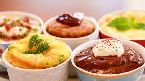 5 new microwave mug meals mug lasagna donut u0026 more gemma u0027s