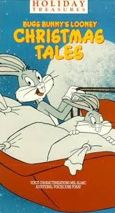 bugs bunny s looney tales the metal misfit