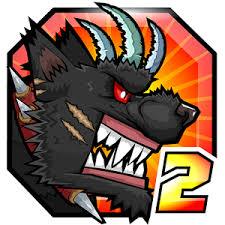 Mutant Fighting Cup 2 v1.4.2 Hack Tiền Và UnLock Thú