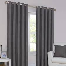 Light Grey Blackout Curtains Blackout Curtains U0026 Blackout Blinds Harry Corry