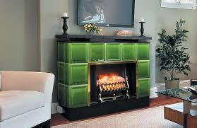 electric ceramic fireplaces buy now fischer future heat uk