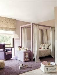 chambre couleur lilas décoration chambre couleur lilas 97 07032322 brico incroyable