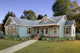 Yard Design For Mobile Home Home
