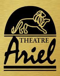 home theater philadelphia ariel