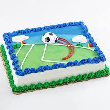 online cake ordering soccer martin s specialty store order online online cake