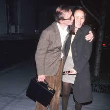 woody allen did woody allen marry his daughter inside his relationship to soon