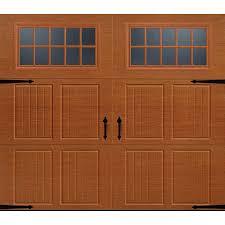 single garage size garage doors shop pella traditional in x sandtone single garage