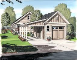 craftsman style garage plans detached garage design ideas ached garage ideas craftsman style