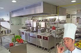 restauration cuisine matériel restauration cuisine professionnelle materiel pro