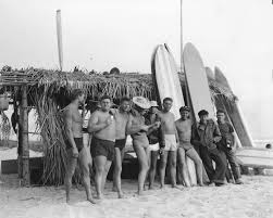 party mission beach pacific ocean boardwalk bay san diego