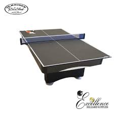 table tennis conversion top og table tennis conversion top excellence billiards nzl online store