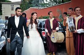 mariage montpellier photographe mariage montpellier mariage montpellier