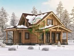2360 best cabin cottage living spaces images on pinterest