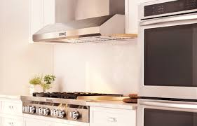 kitchenaid microwave hood fan kitchen ventilation kitchen hoods and fans kitchenaid