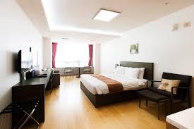 حجز فندق a seven incheon airport hotel أسعار الغرف وتقييمات