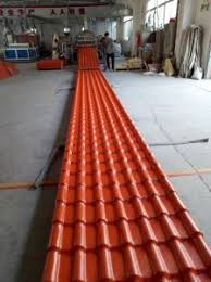 Lightweight Roof Tiles China Yuehao Lightweight Roof Building Material Roof Tiles