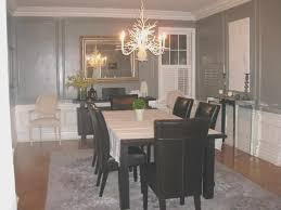 room dining room decorating ideas country decor table in living