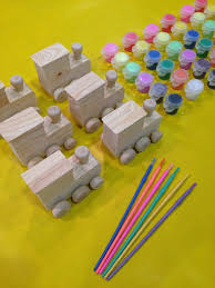wooden party favors best 25 party favors ideas on party