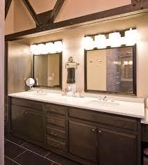 bathroom vanity light fixtures with vanity with lights also